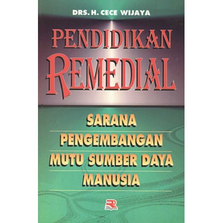 Pendidikan Remedial