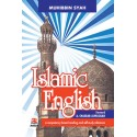 Islamic English (A Competence-Based Reading & Self-study Reference)