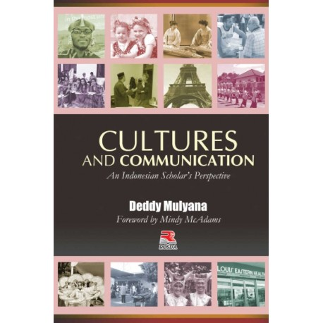 Cultures And Communication