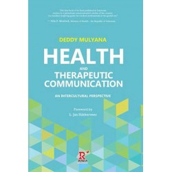 Health and Therapeutic Communication