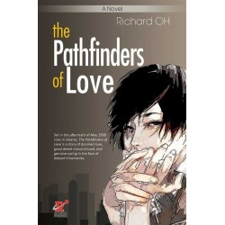 The Pathfinder of Love