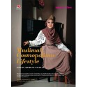 Muslimah Cosmopolitan Lifestyle Love It. Share It. Style It.